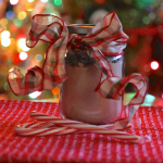 Hot Cocoa Mix | Country Girl Gourmet