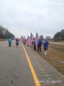 all american marathon 15-8